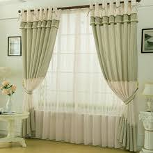 Country Curtains Promo Code Country Curtains Coupon Code