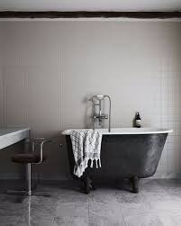 Black White And Silver Bathroom Ideas Bathroom Design Awesome Farmhouse Bathrooms White Bathrooms