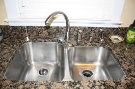 black soap dispenser kitchen sink kitchen in counter soap dispenser kitchen creative on regarding sink