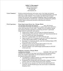 latex resume template u2013 8 free word excel pdf free download
