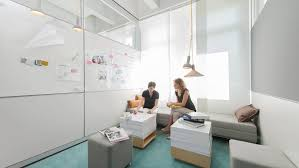 37 best office enclave designs discover u2013 scott rice