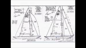 sailboats cartoon sailing boat cartoon for children kids small