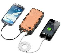 Clever Gadgets by 89 Best Portable Battery Packs Images On Pinterest Compact