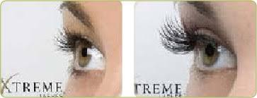 eyelash extension deluxe nails u0026 spa nail salon virginia beach