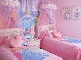 princess bedroom decorating ideas 32 ageplay 32 capítulo bedrooms room and