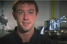 enfer en cuisine cauchemar en cuisine m6 un des restaurateurs est devenu sdf