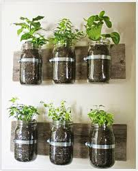 15 incredible ideas for indoor herb garden home inspiration
