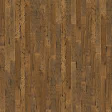 Shaw Epic Flooring Reviews by Shaw Majestic Hickory Grandview 3 8 In T X 5 In W X Random