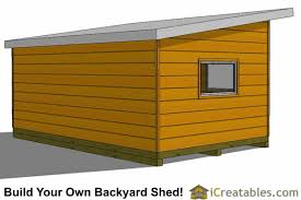 shed layout plans 12x20 modern studio shed plans end door