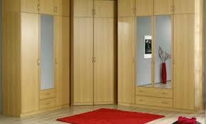 wardrobe 15 modern bedroom wardrobe design ideas splendid 15