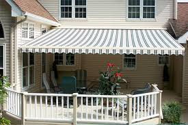 Sunair Retractable Awnings Solar Shades U0026 Awning Brands We Carry Peterson Canvas U0026 Awning