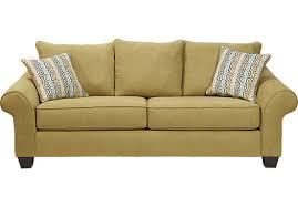 sleeper sofa san diego 17 sectional sofa san diego carehouse info regarding sofas design 13