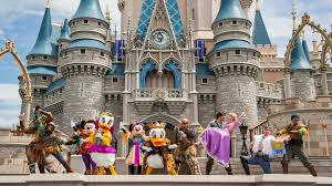 California How To Become A Disney Travel Agent images Walt disney world price how much will it actually cost money jpeg