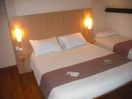 hotel in essomes sur marne ibis chateau thierry ibis chateau thierry a 3 hotel in essomes sur marne