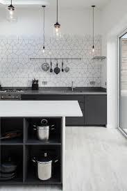 peinture tendance cuisine chambre meubler moderne fille mur peinture modele couleur salon