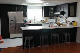 Kitchen Cabinets In Florida Kitchen Rta Cabinets Rta Kitchen Cabinets Rta Shaker Kitchen