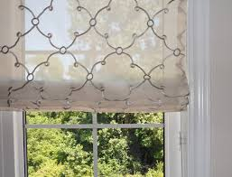 photo album sheer roman shades all can download all guide and
