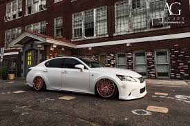 lexus f sport rim color ag luxury wheels lexus gs350 f sport forged wheels