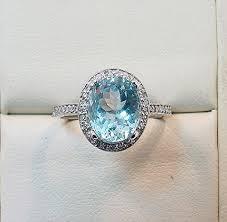 non wedding rings 28 innovative non wedding ring navokal