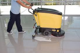 flooring cleanstrip stripping and resealing vinyl floors