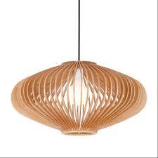 Wooden Light Fixtures Bamboo Pendant Light Australia And Wood Lighting Wooden Lights Buy