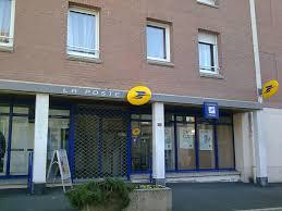 poste bureau la poste bureau postal poste montataire 60160 adresse horaire