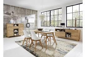 meuble cuisine scandinave cuisine cuisine scandinave meuble cuisine scandinave as well as