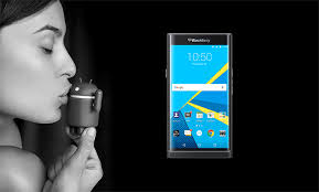blackberry android phone blackberry launches priv its android phone in india at rs