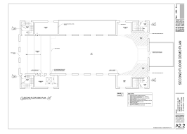 100 mosque floor plan 100 mosque floor plans prishtina