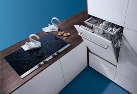 Kueche Kaufen Mit Elektrogeraeten Küchen Elektrogeräte Kaufen Direkt Bei Alma