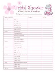 of honor planner best 25 bridesmaid checklist ideas on wedding