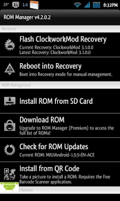 rooted android apps top 15 apps to install after rooting your android device