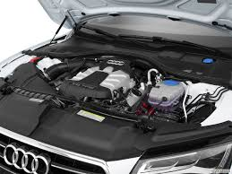audi a7 engine used audi a7 montreal south shore laval sherbrooke gpa