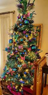 79 best christmas trees images on pinterest christmas ideas
