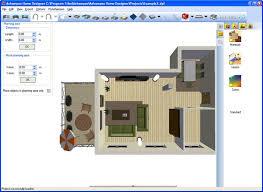 home designer pro ashoo home designer pro