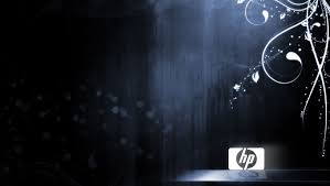 hp wallpapers hd download hp wallpapers free download group 78