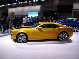 chevrolet camaro price usa 2017 chevrolet ss camaro specs redesign and release date
