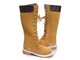 womens timberland boots uk cheap timberland boots mens cheap timberland boots womens in