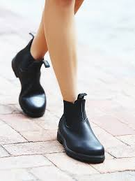 womens boots in 25 creative blundstone boots womens sobatapk com
