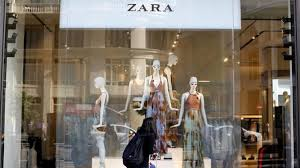 siege inditex zara owner inditex s nine month profit rises 6 percent year on