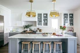 Architectural Digest Kitchens by Best Architecture And Interior Design Inspiration Photos From The