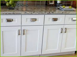 ikea white shaker kitchen cabinets inspirational ikea white shaker kitchen cabinets kitchen cabinets
