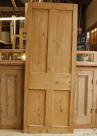 Recycled Interior Doors Reclaimed Doors