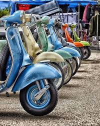 626 best scooter images on pinterest scooters lambretta scooter