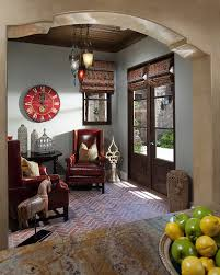 Image Gallery Decorating Blogs Staggering Buy Art Deco Wall Clock Decorating Ideas Gallery In