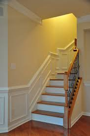 finish and trim carpenters in richmond va