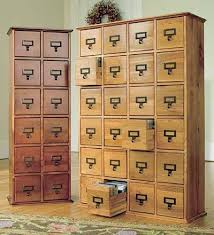 Cd Cabinet With Drawers Tidy Up Your Tunes Cd Storage Apartment Therapy