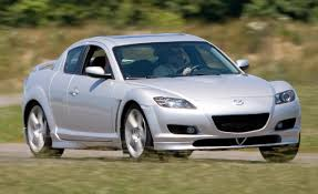 mazda sports car list car polls round 7 mazda rotary engined cars