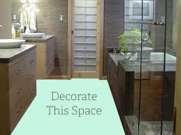 pictures on house styles quiz free home designs photos ideas