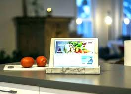 support tablette tactile cuisine support tablette tactile cuisine support tablette tactile cuisine